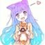 Perfil Sweet_Neko_Chan