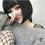 Perfil _YangMin_