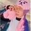Perfil mochi_e_kookie