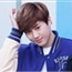 Perfil Momoko_The_Exo