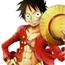 Perfil MonkeyDLuffy45