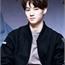 Perfil JaeBum_