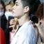 Perfil Moonbin_Jongdae