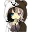 Perfil PandaMoonBr