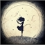 Perfil Moonlight_Angel
