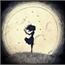 Perfil moonlighty