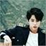 Perfil muie_do_jin_15