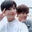Perfil Min_Jungkooka