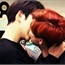 Perfil My_love_jikook