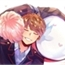 Perfil My_Mochi