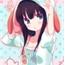 Perfil Haruu_Aiko