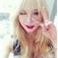 Perfil Myllena_Uzumaki