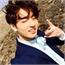 Perfil Myly_Kook