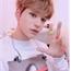 Perfil Myn_yuki