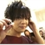 Perfil Myn_Yuuki