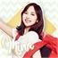Perfil Myoui_Mina_Once