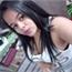 Perfil Myreia_Lorrayne