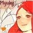 Perfil Myuky