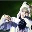 Perfil myung_yoongi