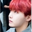 Perfil Panda_do_kook