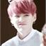 Perfil naah_yoongi