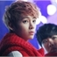 Perfil Tae_mozaun97