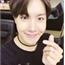 Perfil Nah_Seokjin