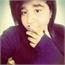 Perfil naih_alvez