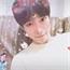 Perfil Meme_TaeTae
