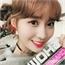 Perfil Nam_Yoon20