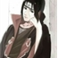 Perfil Namichiha