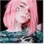 Perfil Namie_Kiwi