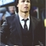 Perfil Mister_Ronaldo
