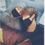 Perfil Namjin_gtop