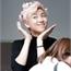 Perfil Namjoon_blink