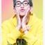 Perfil namjoon_bts12