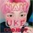 Perfil NamUkeProject