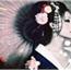 Perfil Nana_Uchiha