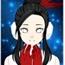 Perfil Naname_H_Dark_
