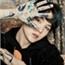 Perfil AgustD_Yoongie