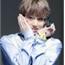Perfil Nanda_Kook