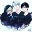 Perfil Otaku_Alone