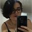 Perfil Nanda_SwanMills