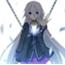 Perfil Yukino05