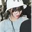 Perfil _Jung_J-Handa