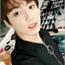 Perfil Nanda_tae