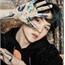 Perfil Youngi_love