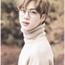 Perfil Nandinha_jin
