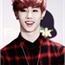 Perfil Lee_Hwa