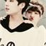 Perfil VidaLoka_Yoon
